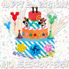 BirthdayCake1.jpg