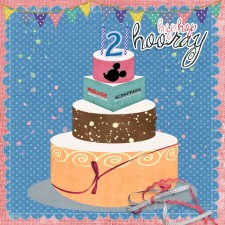 Cake_Decorating.jpg