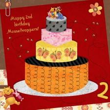 Cake_Decorating2.jpg