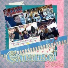 Disney-Carousel-web.jpg