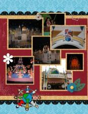Disney2-0371.jpg