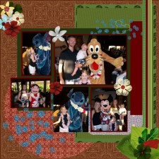 Disney_2010_-_Page_0711.jpg