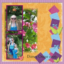 Disney_Cruise_2009_-_Page_012.jpg