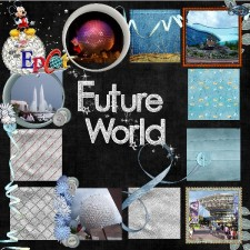 EPCOT_-_Future_World_2007_trip.jpg