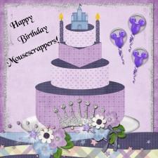 Happy-Birthday-MS1.jpg