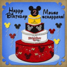 Happy_Birthday_Mousescrappers.jpg