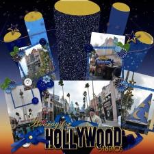Hollywood_Studios_-_Page_063.jpg