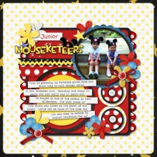Junior_Mouseketeers_-_Page_001_500_x_500_.jpg
