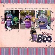 Lovin_Boo_web.jpg