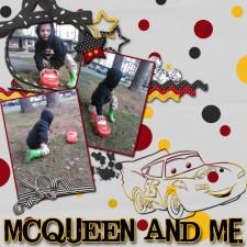 McQueenAndME_500x500_.jpg