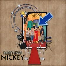 Meeting-Mickey-for-web.jpg