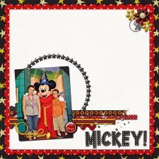 Mickey-for-web.jpg