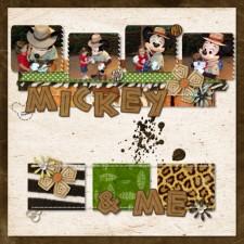 Mickey_Me_-_Page_001_513_x_513_.jpg