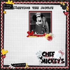 Mickey_and_I_-_2006.jpg