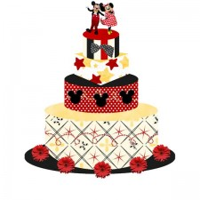 Mousescrappers-Bday-cake.jpg
