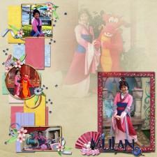 Mulan_web1.jpg