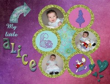 My-Little-Alice.jpg