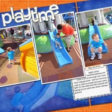 Playtime.jpg