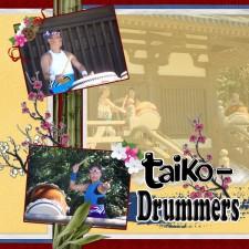 Taiko-Drummers1.jpg