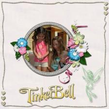 TinkerBell2.jpg