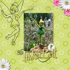 Tinkerbell-for-web.jpg
