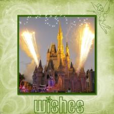 WDW_Nov_2011_-_Page_005.jpg
