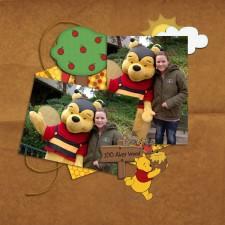 Winnie-the-pooh2.jpg