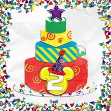 cake-decorating1.jpg