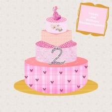 cake_resize.jpg