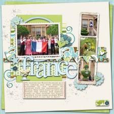 france_res1.jpg