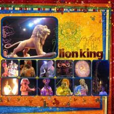 lionking1.jpg
