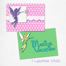 luggage_tag_preview_small.jpg