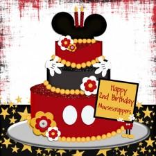 mickey_cake_copy.jpg