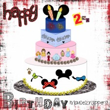 mousescrappers_bday_cake_samll.jpg