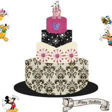 ms_cake_web.jpg