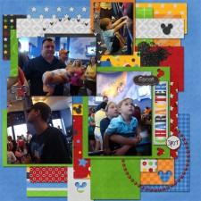 web_20110517a.jpg