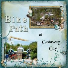 Bike-Path-at-Castaway-Cay.jpg
