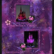 Cinderella_s_Castle_After_Dark_-_Page_001_535_x_535_.jpg
