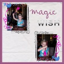Disney_2010_-_Page_0751.jpg