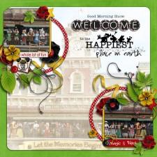Entrance2-web.jpg