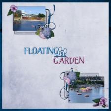 Floating-Garden.jpg