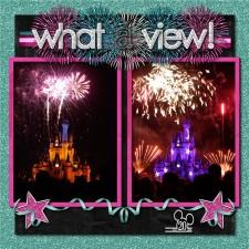 What_A_View.jpg