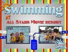 swimming-at-all-stars-movie.jpg