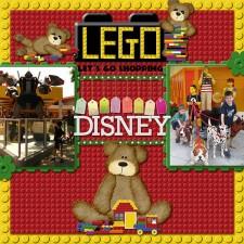 wdw0410-Legoweb.jpg