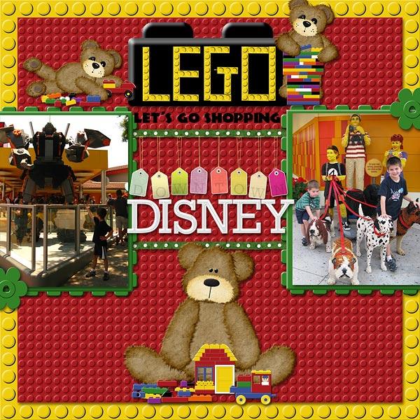 wdw0410-Legoweb