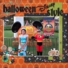 Halloween-Disney-Style-for-.jpg