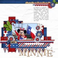 Minnie_in_Galveston_-_Page_001_580_x_580_.jpg