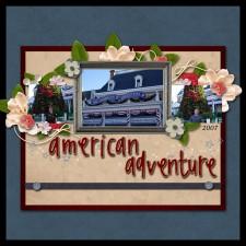 american_adventure_resized.jpg