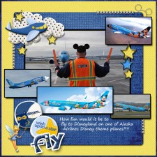 Dream-Wish_Upon_A_Star-Fly_web.jpg