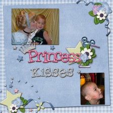 Princess-Kisses1.jpg